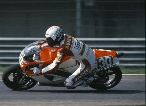 500 Ccm Motorrad Wm by Motogp Spielberg Motorradreporter