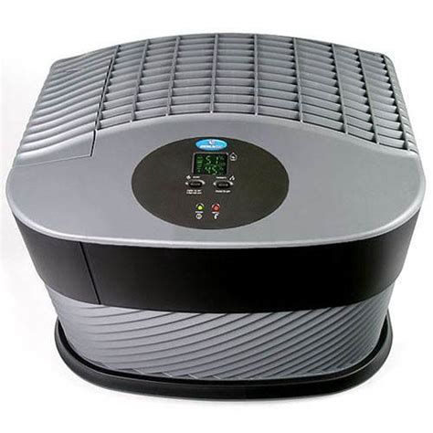 Whole House Air Conditioner by Air Conditioner Whole House Portable Air Conditioners