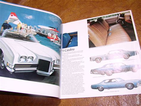 service and repair manuals 1971 pontiac gto interior lighting 1971 71 pontiac service manual 455 gto firebird lemans t37 catalina bonneville ebay