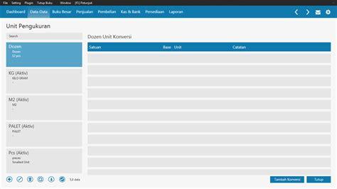 membuat blog perusahaan membuat laporan keuangan perusahaan manufaktur dengan mudah