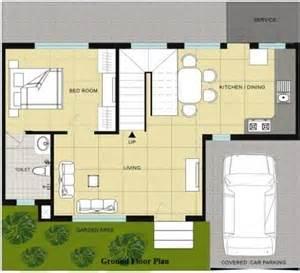 Home Design 40x40 by Duplex Floor Plans Indian Duplex House Design Duplex