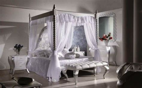 canopy beds pinterest bed curtains and furniture amp furnishings the home look beautiful