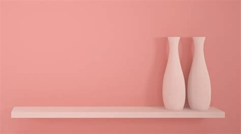 pink paint colors and shades ideas for painting pink walls pink wall color how can you your walls creative painting