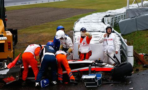 Tshirt Solar Car Racing Team Bdc after a horrific crash f1 ponders what more it must do to