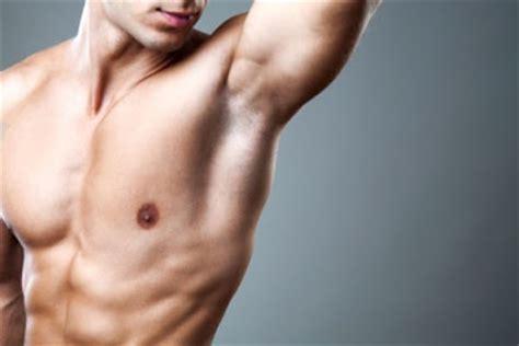 shaving guys bodies liz skincare miami wellness beauty lifestyle blog