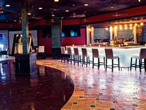 best salsa clubs in atlanta 171 cbs atlanta