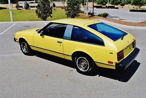 78 Toyota Celica Rising Sun Yellow 78 Toyota Celica Liftback Mint2me