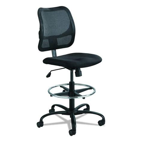 capisco standing desk chair best 25 standing desk chair ideas on standing