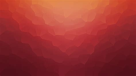 color pattern of red pattern texture red psychedelic wallpaper 1920x1080