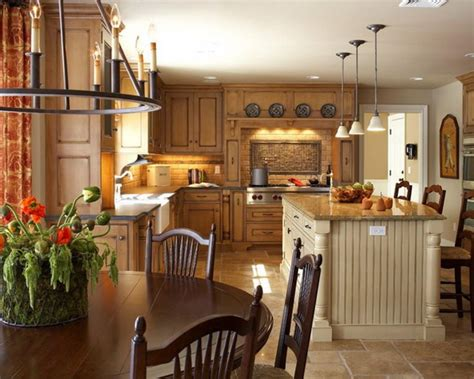 kitchen accessories and decor ideas 42 country kitchen accessories and decor ideas