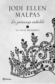 Novelas románticas | Planeta de Libros