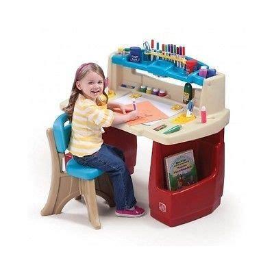 Activity Station Desk by Best 25 Kid Desk Ideas On Homework