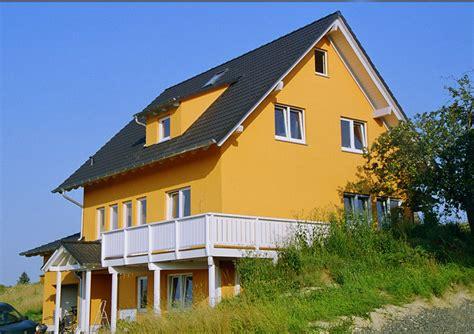 häuser mit grundriss einfamilienhaus aus holz sander haus hofgeismar