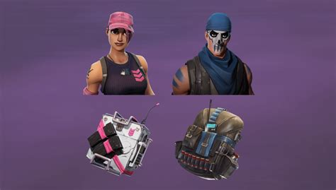 fortnite new skins coming out new skins are potentially intended for founders fortnite