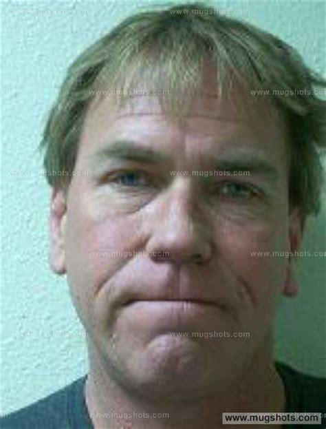 Sonora Ca Arrest Records Wilson Mugshot Wilson Arrest