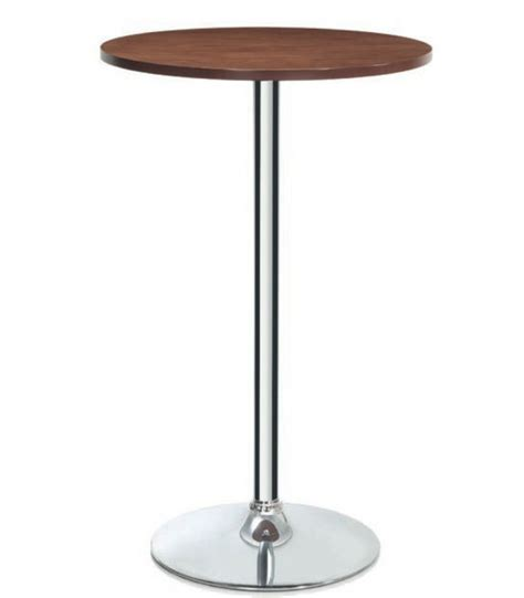 table haute ronde cuisine table haute ronde cuisine obasinc com