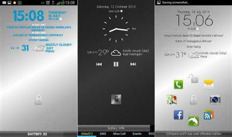 c locker pro apk c locker pro apk v8 3 3 android program indir programlar indir oyun indir