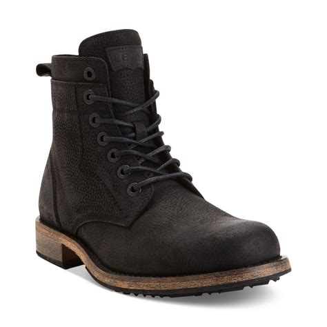 black levi boots levis boots lookup beforebuying