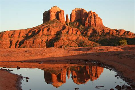 sedona arizona mount shasta sedona can world travel