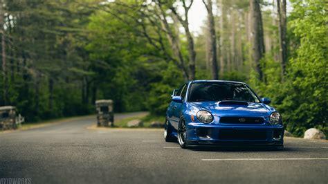 subaru bugeye wallpaper 100 bugeye subaru stance from track car to show car
