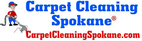 upholstery cleaning spokane wa about us lund s carpet cleaninglund s carpet cleaning
