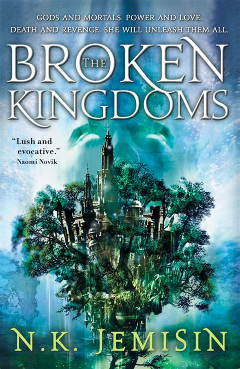 the between kingdoms books cover launch the kingdom of gods by n k jemisin orbit