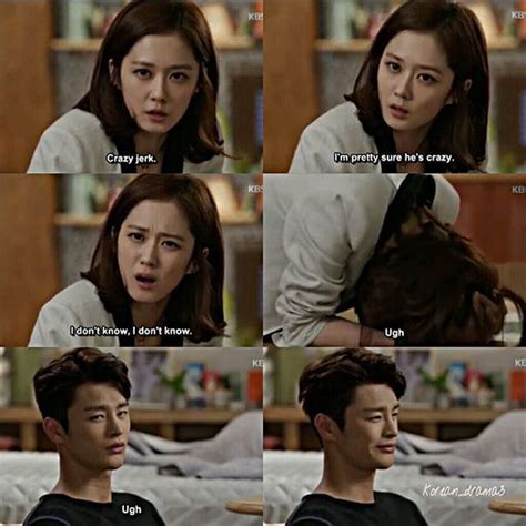 film korea i remember you love korean dramas and i love on pinterest