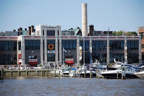 old town alexandria va boat rides 17 best images about places in old town alexandria we love