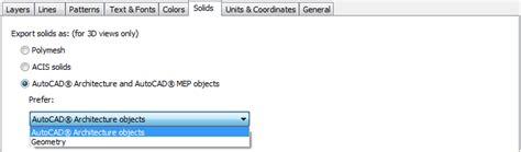 letter address format hong kong lucrecia real revit 2012 exportar a formato cad parte ii