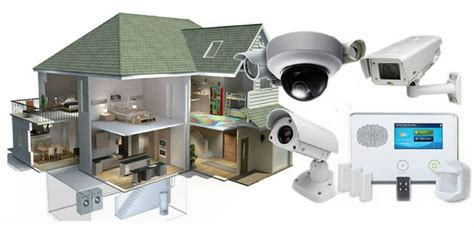 home automation is your easy solution fresh from the