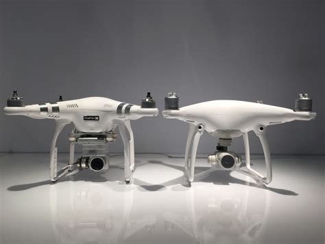 Dji Phantom 4 Re Murah квадрокоптер dji phantom 4 дрон с чувствами