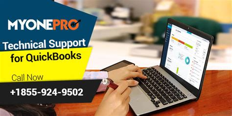 quickbooks help desk phone number quickbooks technical support phone number chicago
