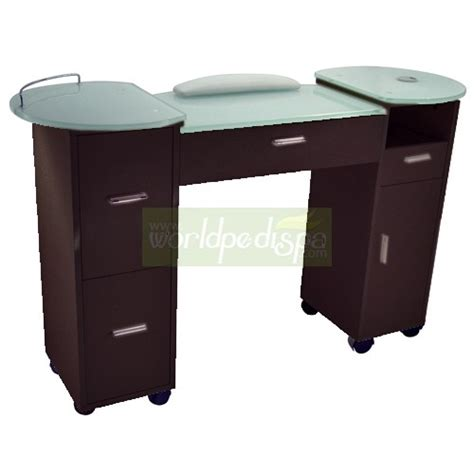 Manicure Tables Modern Manicure Tables Manicure Tables
