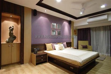 design ideas mumbai bedroom designs by mahesh punjabi associates image 9