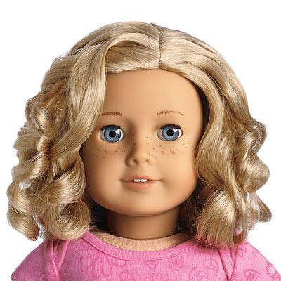 Ag Curly Top 31 best images about ag doll wigs on brown