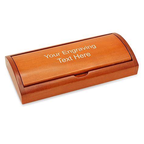 engraving carbon fiber the executive carbon fiber engraved pen gift set