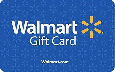 World Market Gift Card Balance - walmart gift card balance