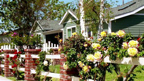 hgtv gardening ideas hgtv garden ideas garden ideas and garden design