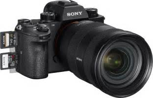 sony frame mirrorless sony alpha a9 frame mirrorless interchangeable lens
