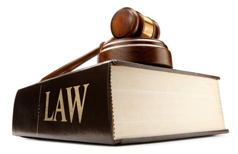 law suites lawsuit loans and settlement funding by any lawsuits