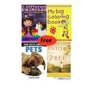 kmart harry potter coloring book free book friday my big coloring book a different