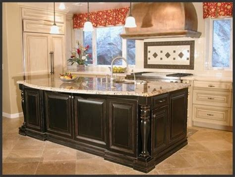 what is a country kitchen design french country kitchen designs with modern space saving