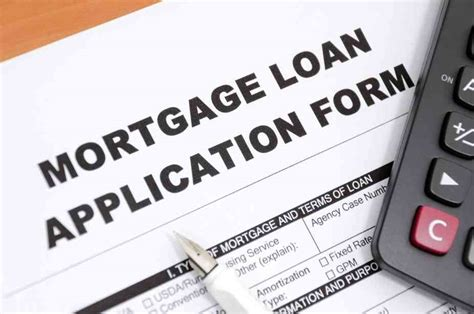 when is refinancing worth it mortgage waters