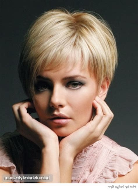 red short cropped hairstyles over 50 2015 short pixie haircuts women over 50 amazing short