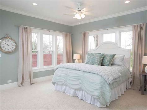 tranquil bedroom colors bedroom relaxing bedroom paint colors relaxing paint