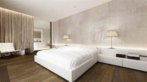Bett Vor Heizung by Www Abisuk 55624082207102 Bett Schlafzimmer Richtig