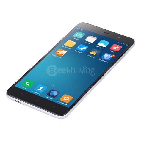 Travel Charger 2in1 Xiaomi xiaomi redmi note 3 5 5 inch fhd 3gb 32gb smartphone