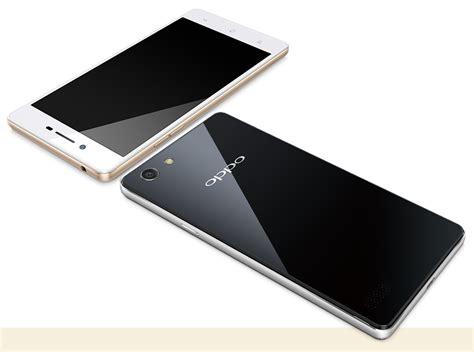 Hp Oppo Neo S7 spesifikasi oppo neo 7 lengkap