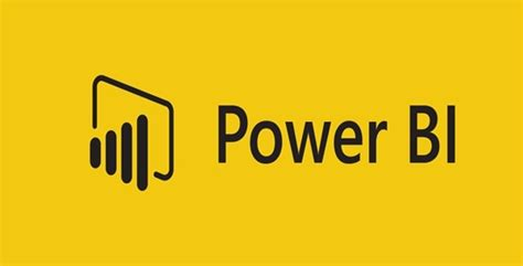 Encore Home Design Studio by Power Bi Logo 1001 Health Care Logos