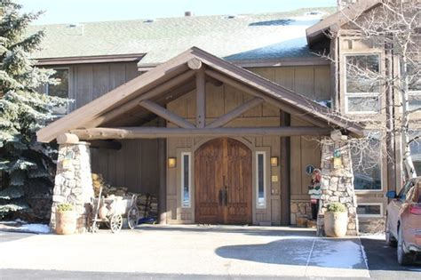 Quilt House Bed And Breakfast Estes Park by Bedroom Of Lark Bunting Picture Of Taharaa Mountain